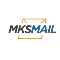 logo-mksmail-01