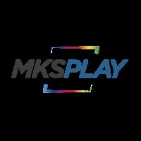 logo-mksplay-01